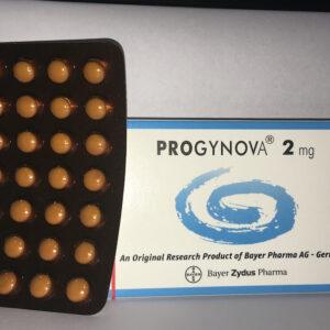 Buy Progynova, Buy Progynova 2mg HRT